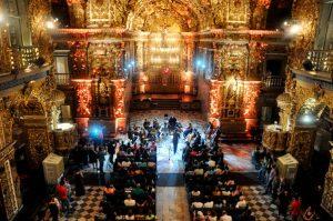 Igreja-de-São-Francisco
