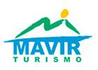 Marca Mavir Turismo